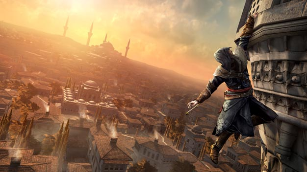 assassins-creed-revelations-1st-screen