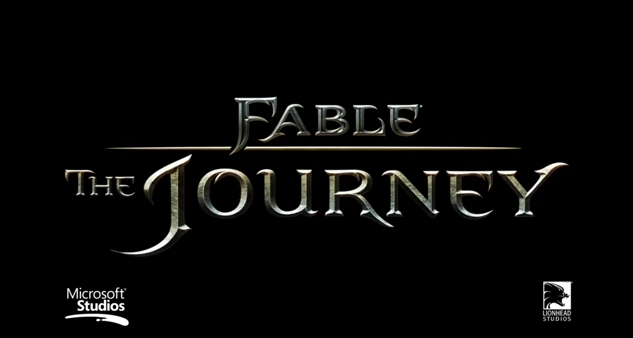 fable-the-journey
