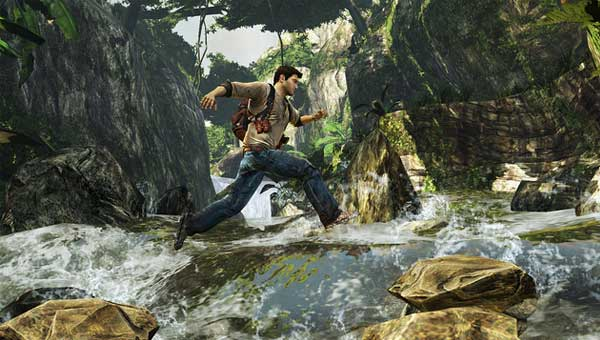 first-look-at-uncharted-golden-abyss-for-ngp