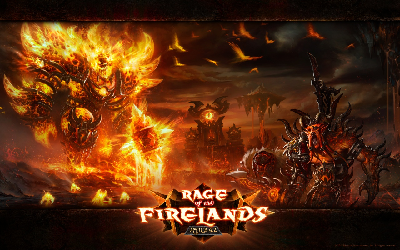 rage-of-the-firelands-1280x960-480