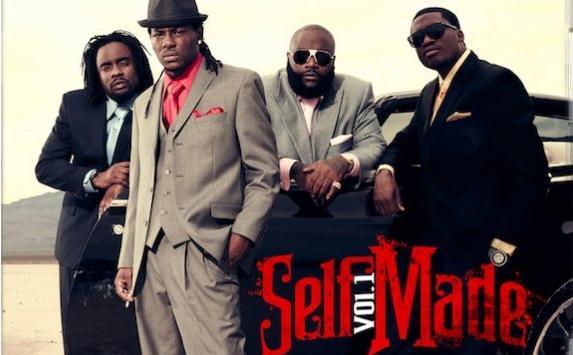 self-made-rick-ross-maybach-music-group