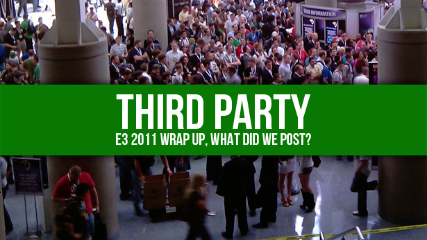 thirdparty-wrap