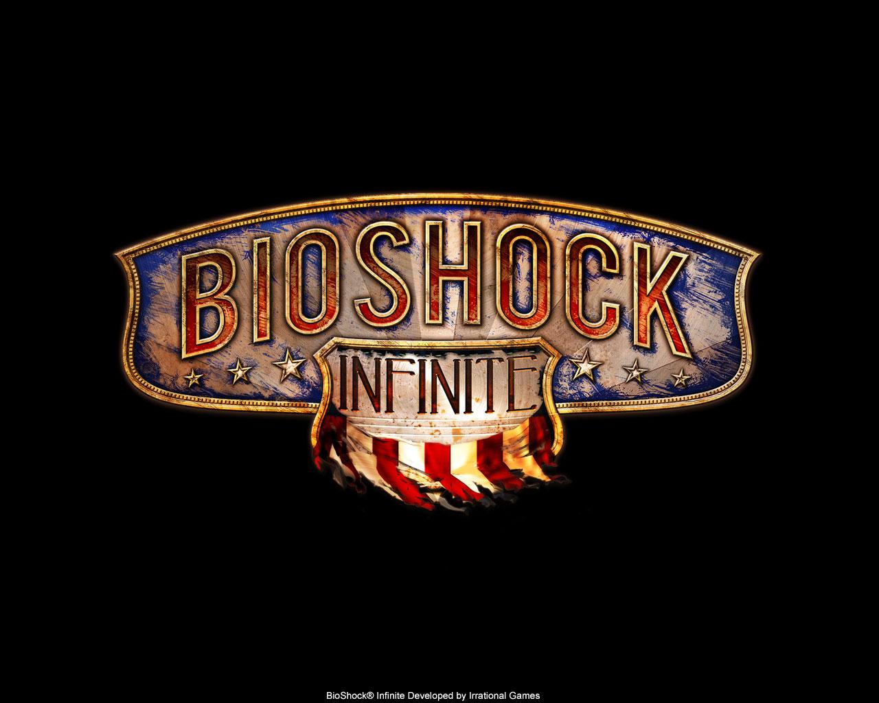 Bioshock infinte naked mod video nude comic