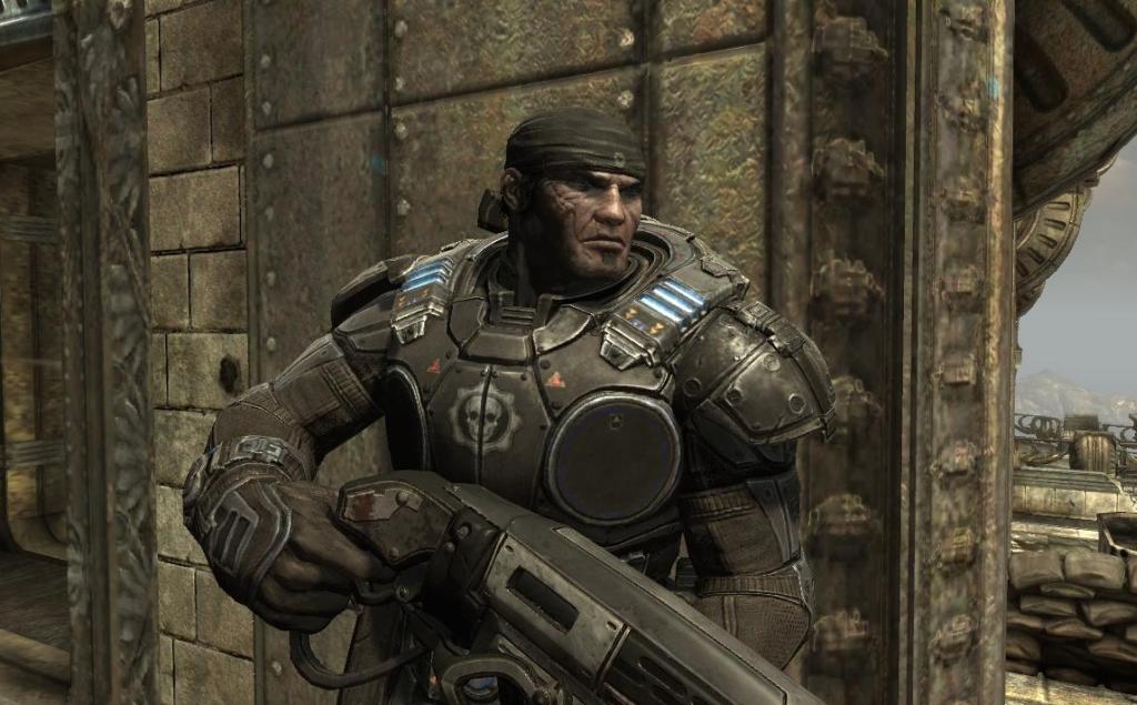 Rumor-Mill-Gears-of-War-3-Will-Arrive-in-April-2011-2