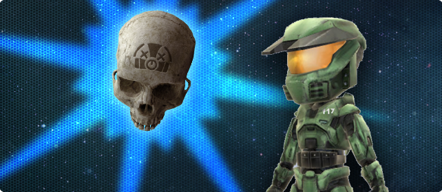 Special-Halo-Combat-Evolved-Anniversary-Pre-order-Bonuses_large