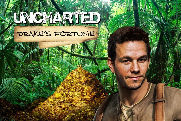 Uncharted-Movie-uncharted-19023850-720-480