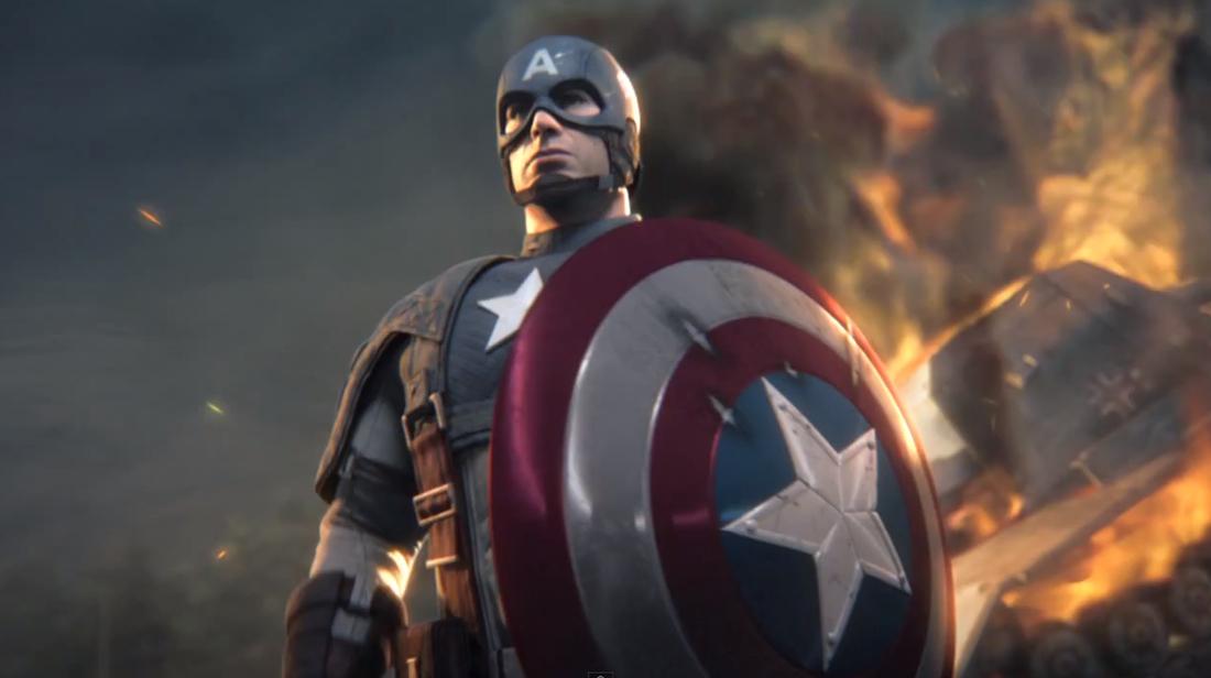 captain-america-thumb