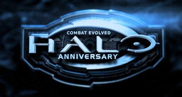 halo_anniversary_logo