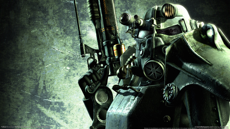 how-to-beat-fallout-3