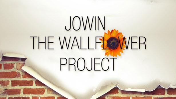 jowinl_feature1