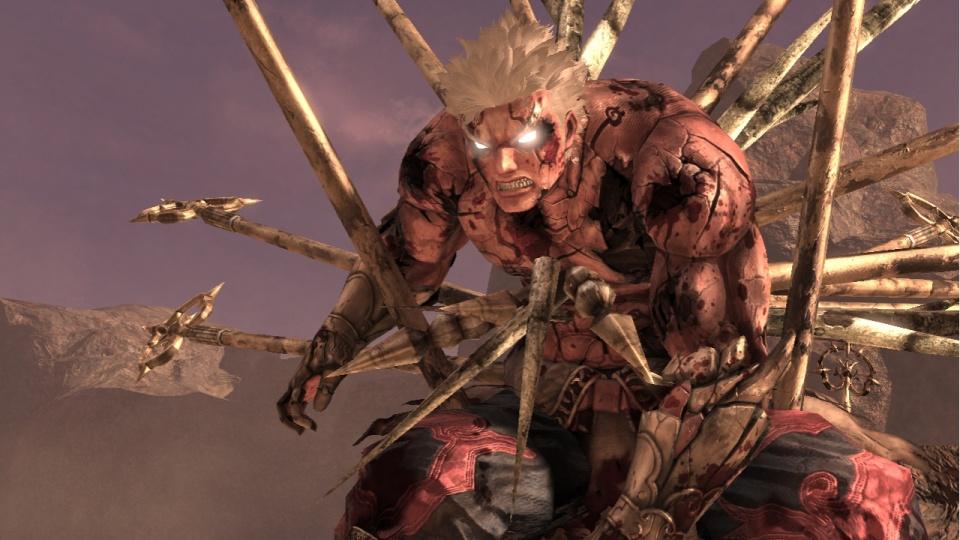 Asuras-Wrath-1