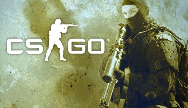 CounterStrike-GlobalOffensive