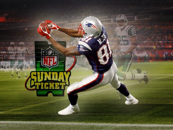 NFL_SundayTicket