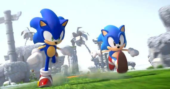 Sonic-Generations-E3