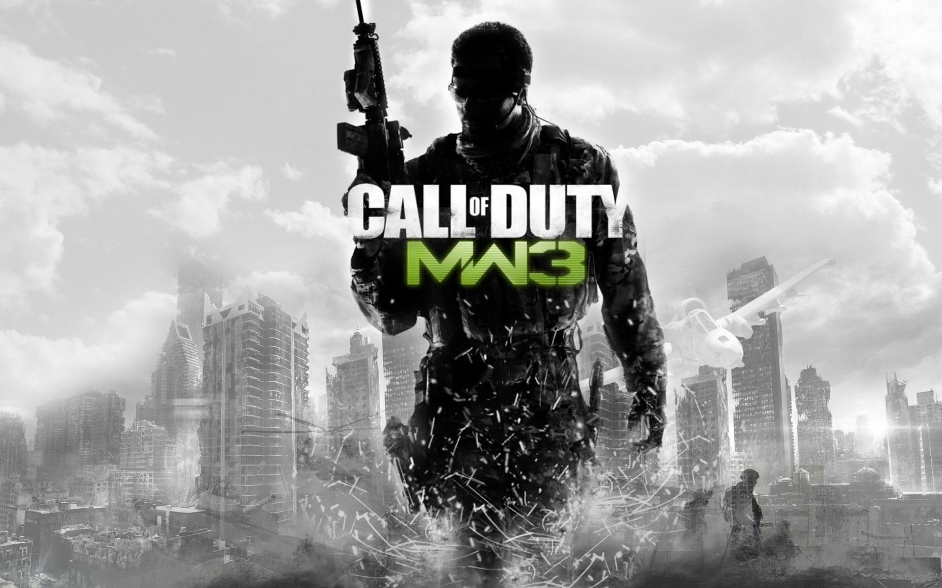 call_of_duty_modern_warfare_3_wallpaper