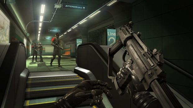 dx_hr_screenshot_metro_station
