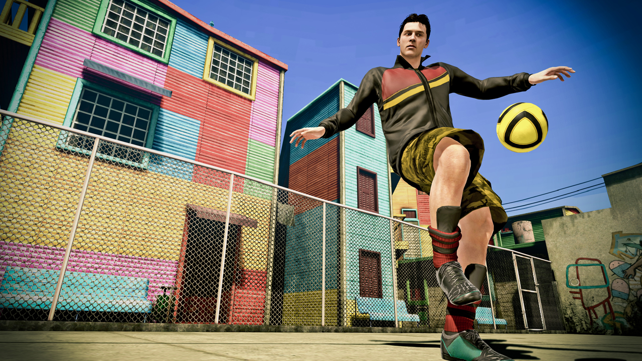 fifastreet_buenosaires_1003l