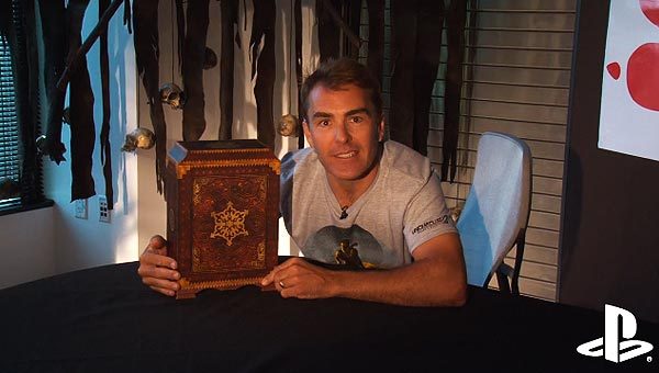 nolan-north-unbox-uncharted-3-drakes-deception-collectors-edition