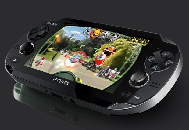 sony_playstation_vita