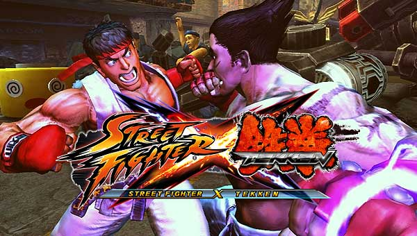 street-fighter-x-tekken-preview