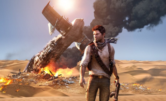 uncharted_3_drakes_deception-3200x1200