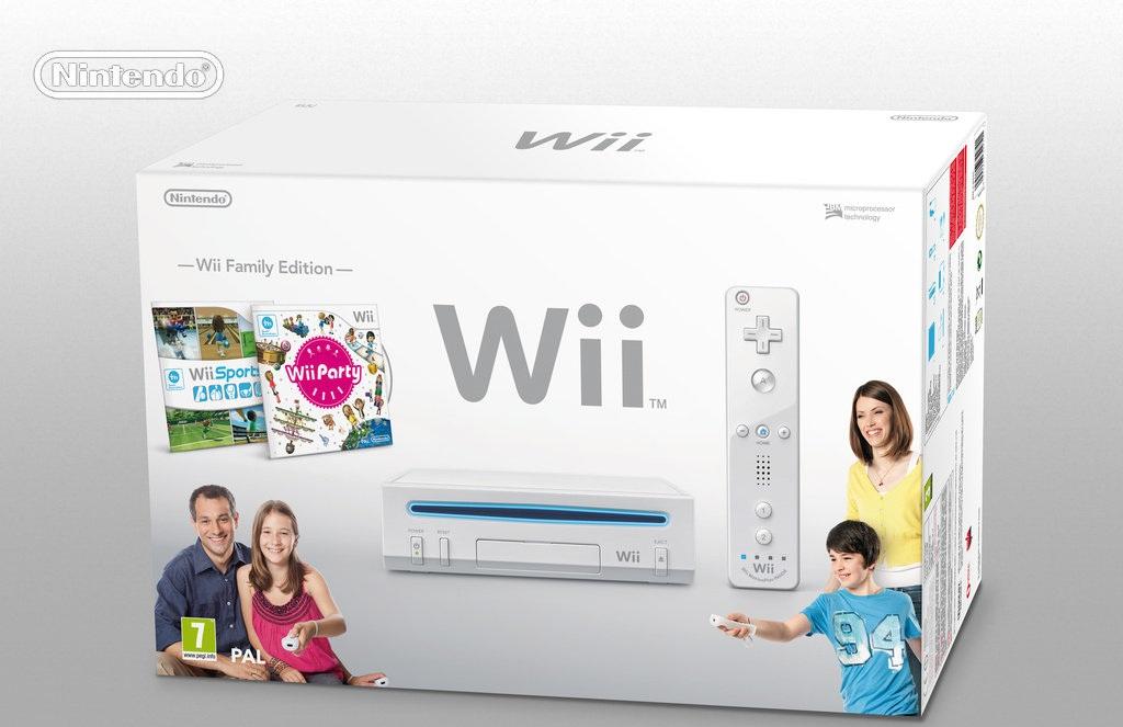 WiiFit_Plus_Bundle_11