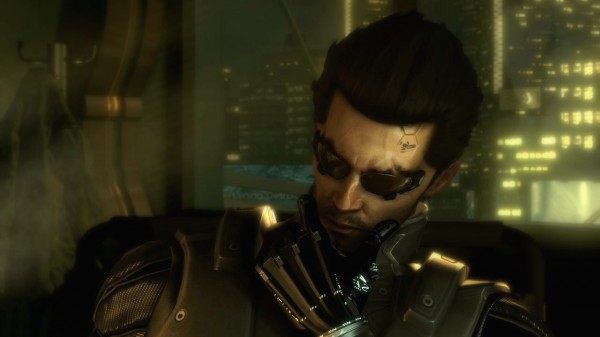 DeusEx_HumanRevolution-thinking