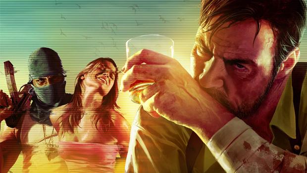 Max-Payne-3_Poster-Art_02_GER