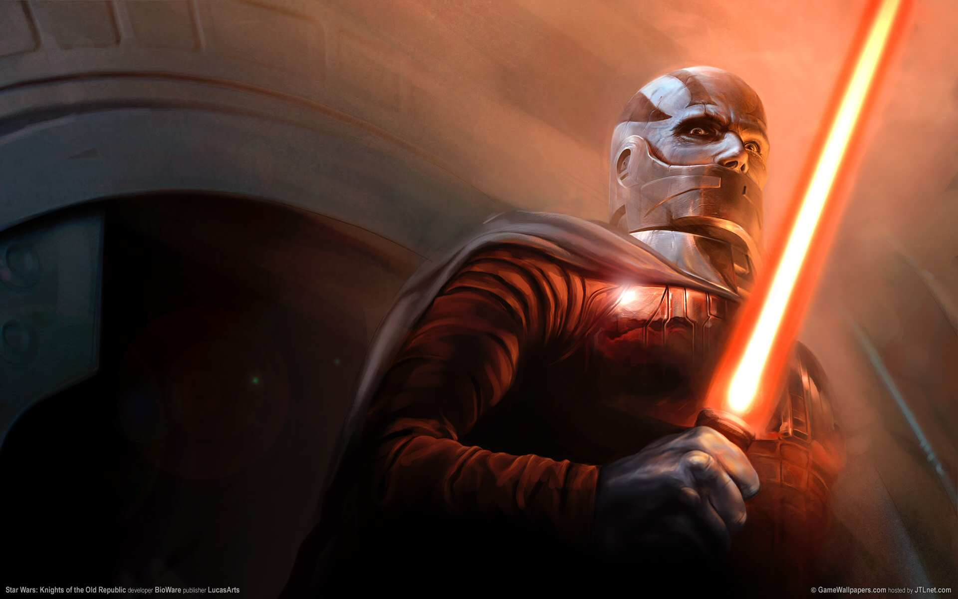 Star-wars_knights_of_the_old_republic_wide