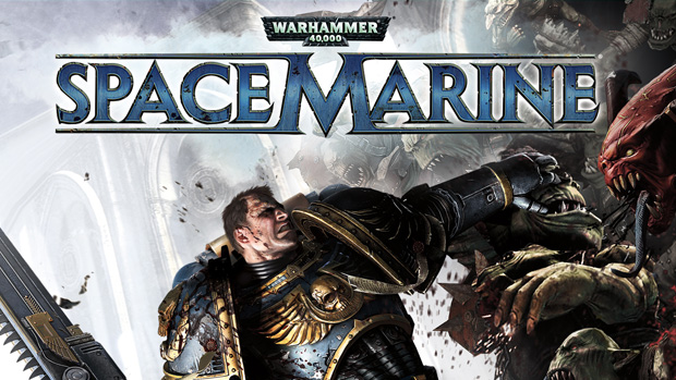 Warhammer-40000-Space-Marine-Box-Art-PS3