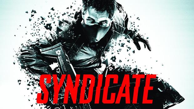 syndicate-ea