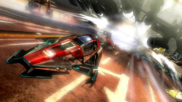 wipeout_2048