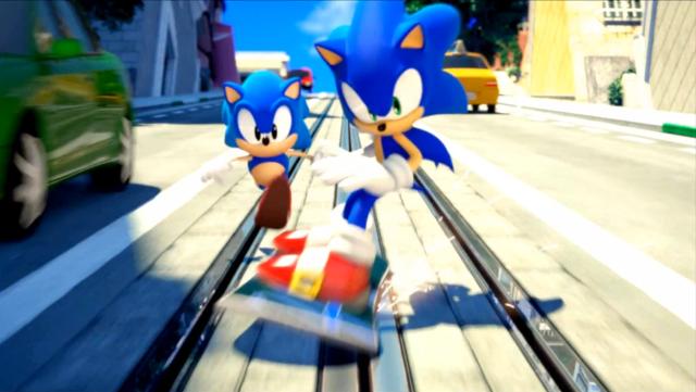 640px-Sonic_Generations_City_Escape