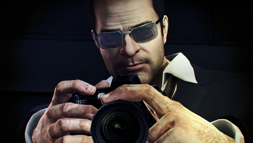 DeadRising2OffTheRecord_frank