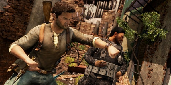 uncharted-3-wallpapers-1080p