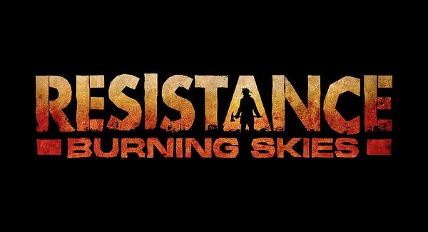 ResistanceBS