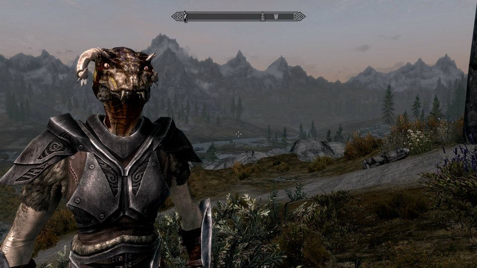 skyrim character creation guide races the koalition skyrim enchanting guide eso enchanting guide skyrim wiki