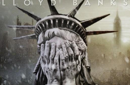 lloyd-banks-cold-corner-2-slide-516x340