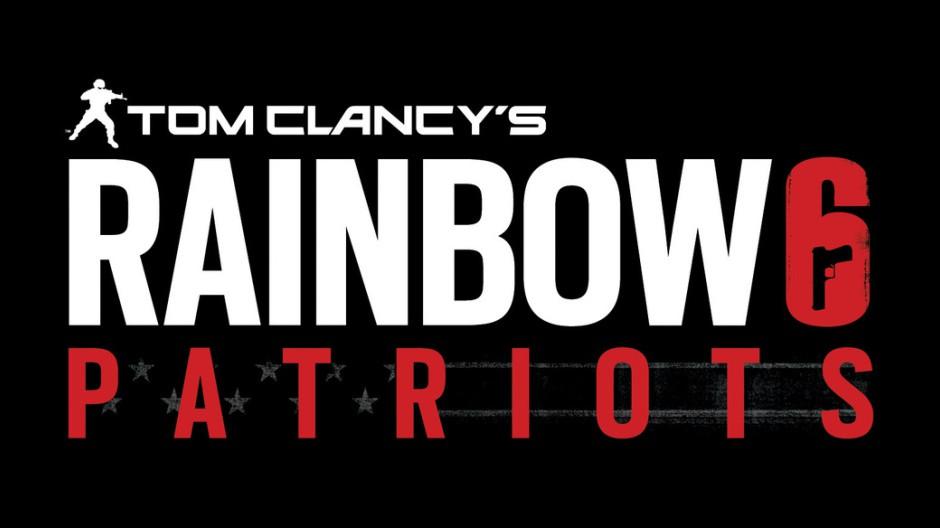 rainbow6patriots