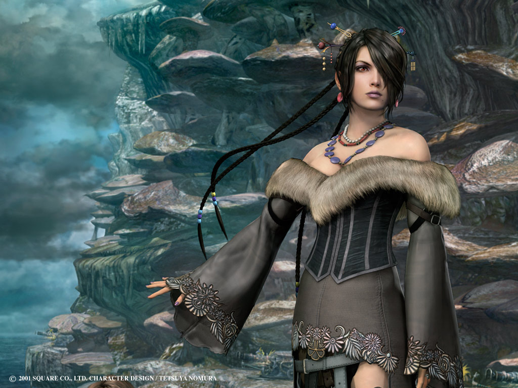 Lulu_FFX_Wallpaper_01