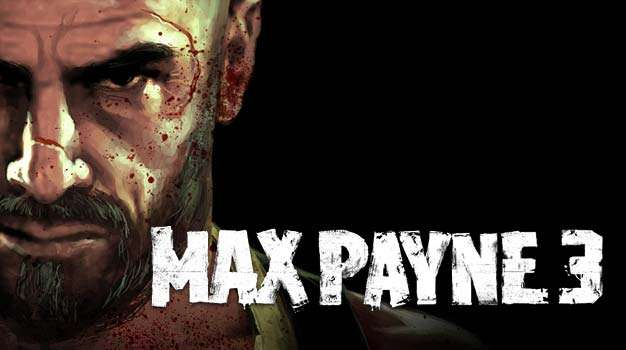Max-payne-3-trailer-release-2012