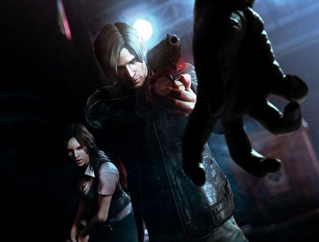 Resident-Evil-6-Game