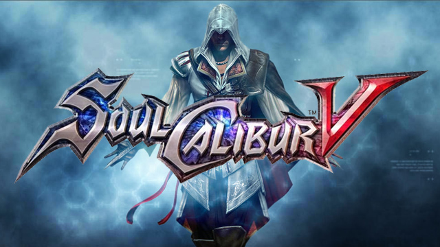 Soul-Calibur-5-4ea4368a58f67