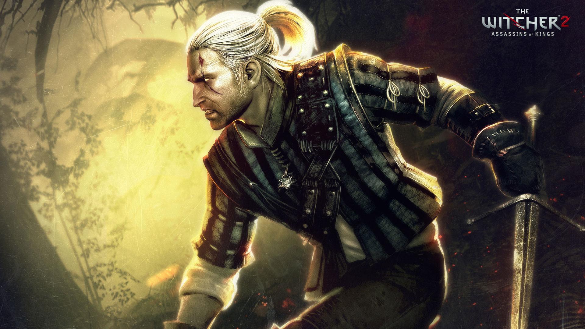 TheWitcher2_Geralt_2_1920x1080