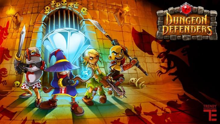 dungeon_defenders_1