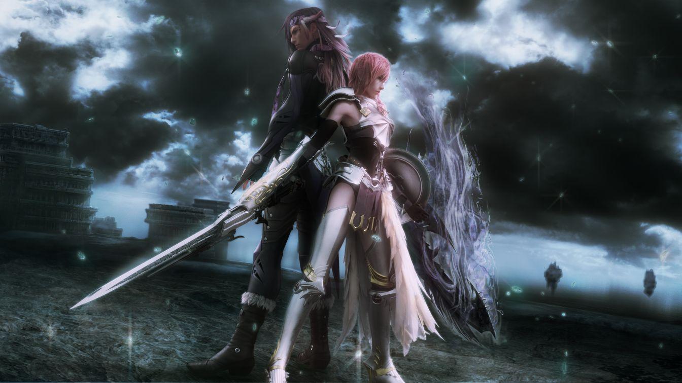 final_fantasy_xiii-2_434933