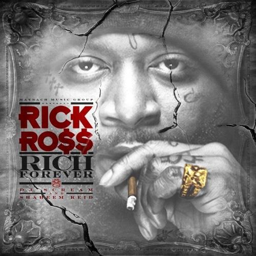 rick-ross-rich-forever-official-artwork