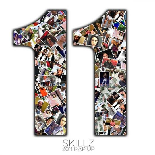 skillz-2011-rap-up-cover