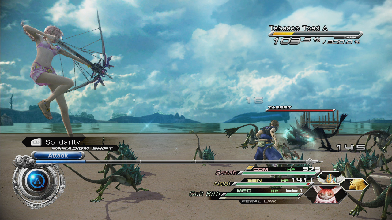 Final-Fantasy-XIII-2-screen