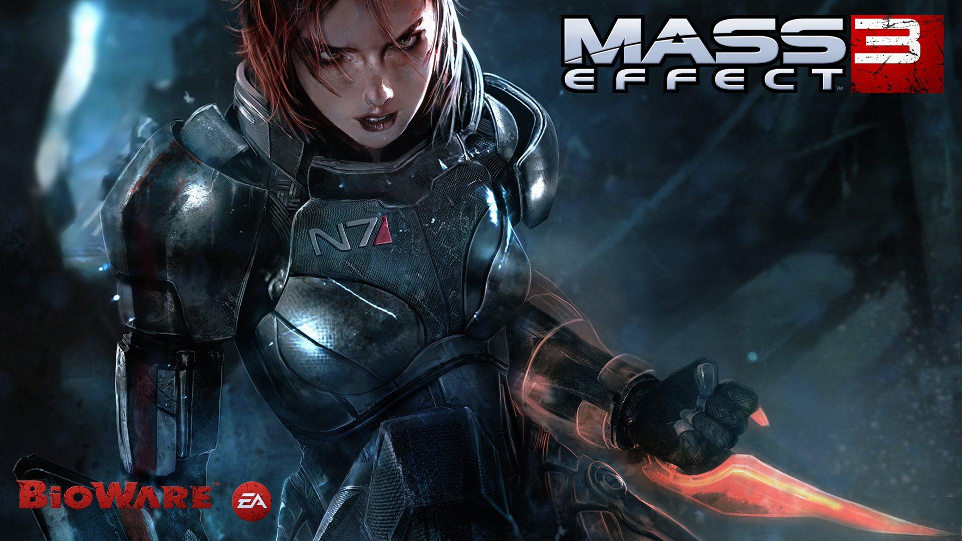 Mass-Effect-3-870412